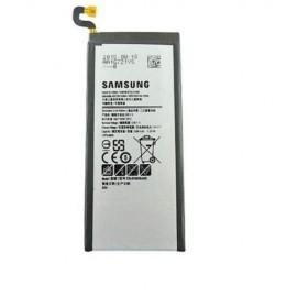Originálna batéria Samsung Galaxy S6 Edge Plus 3000mAh EB-BG928AB bulk G928