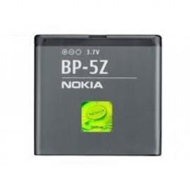 Originálna batéria Nokia Lumia 700 BP-5Z 1080 mAh, bulk