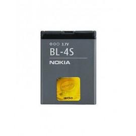 Originálna batéria Nokia BL-4S 860 mAh, bulk
