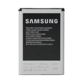 Originálna batéria Samsung i8910 EB504465VUC 1500 mAh, bulk