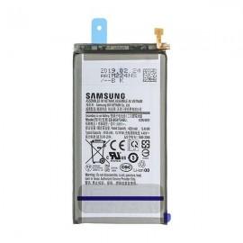 Originálna batéria Samsung Galaxy S10 Plus EB-BG975ABU 4100mAh, bulk G975