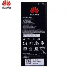 Originálna batéria pre Huawei Honor 4A, Huawei Y6 HB4342A1RBC 2200 mAh, bulk
