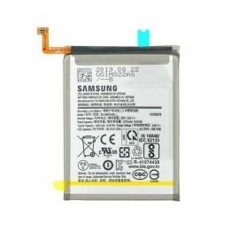 Originálna batéria Samsung Galaxy Note 10 Plus EB-BN972ABU 4300mAh, bulk N972