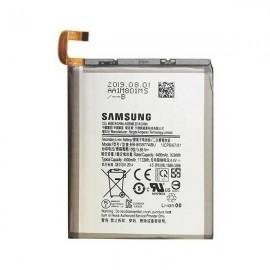 Originálna batéria Samsung Galaxy S10 5G EB-BG977ABU 4500mAh, bulk G977
