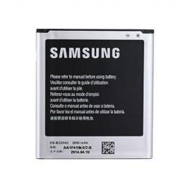 Originálna batéria Samsung Galaxy Grand 2 EB-B220AC 2600mAh, bulk