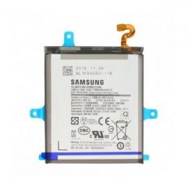 Originálna batéria Samsung Galaxy A9 2017 EB-BA920ABE 3800mAh, bulk