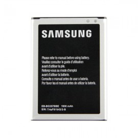 Samsung Originálna batéria EB-BG357BBE G357 Ace4 bulk 1900 mAh