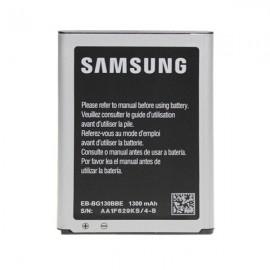 Samsung Originálna batéria EB-BG130BBE G130 Young 2 bulk 1300mAh