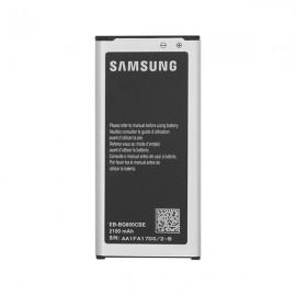 Samsung Originálna batéria EB-BG800CBE G800 bulk S5 Mini