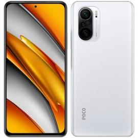 Xiaomi Poco F3 8/256GB 5G Dual SIM, biely SK
