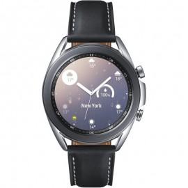 Samsung Galaxy Watch 3 41mm SM-R850NZS Strieborné