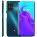 CUBOT X30 8/256GB Dual SIM,...