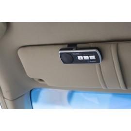 Technaxx Bluetooth handsfree na clonu v auta BT-X22