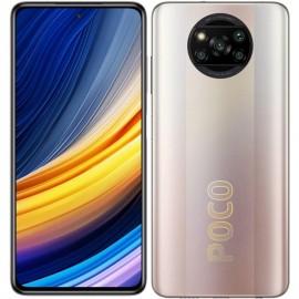Xiaomi Poco X3 Pro 6GB/128GB Bronzový - SK Distribúcia