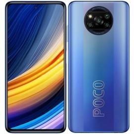 Xiaomi Poco X3 Pro 8GB/256GB Modrý - SK Distribúcia