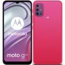 Motorola Moto G20 4GB/64GB...