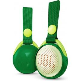 JBL JR POP Green