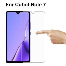 Tvrdené Sklo Gorilla glass Cubot NOTE 7 a J8