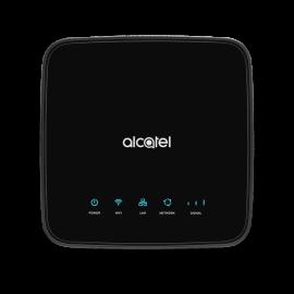 Alcatel LinkHub HH40V, Čierny