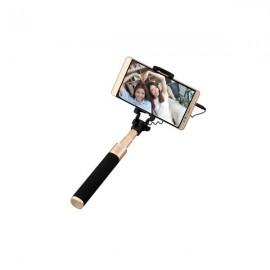 Huawei selfie tyčka AF11 black