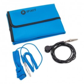 iFixit Portable Anti-Static Mat, servisné náradie