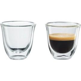 DeLonghi DLSC 310 Poháre na kávu - espresso