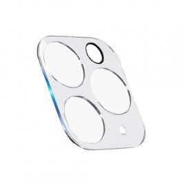 mobilNET ochranné sklo na fotoaparát iPhone 11 Pro Max