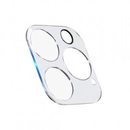 mobilNET ochranné sklo na fotoaparát iPhone 12 Pro Max