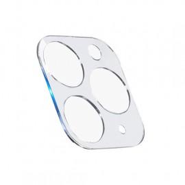 mobilNET ochranné sklo na fotoaparát iPhone 11 Pro