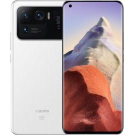 Xiaomi Mi 11 Ultra, 5G 12GB/256GB Biely
