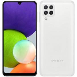 Samsung Galaxy A22 A225F 4GB/64GB Biely - SK Distribúcia