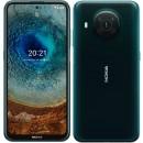 Nokia X10 5G, 4/128GB Dual...