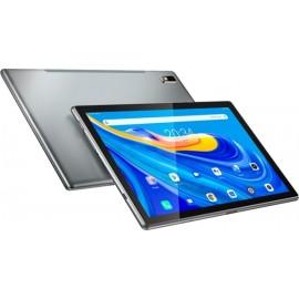 Blackview Tab 10, 4G LTE 4/64GB Šedý