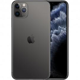 Apple iPhone 11 Pro , 64GB | Space grey, Trieda A - použité, záruka 12 mesiacov