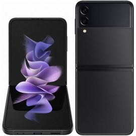 Samsung Galaxy Z Flip3 128 GB 5G čierny - SK Distribúcia