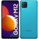 SAMSUNG Galaxy M12,...