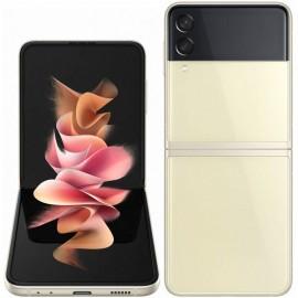Samsung F111B Galaxy Z Flip 3 5G 128GB, Krémový