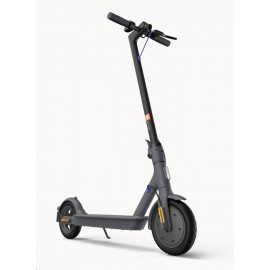 Mi Electric Scooter 3 Čierny