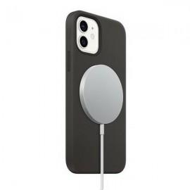 Apple nabíjačka MagSafe bezdrôtová nabíjačka 15W, MHXH3AM/A