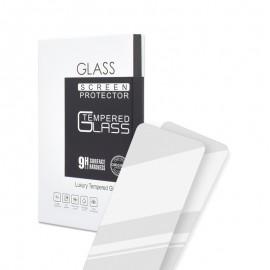 mobilNET sklenená fólia Samsung Galaxy A72, 2 pack