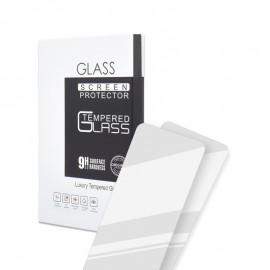 mobilNET sklenená fólia Samsung Galaxy A12, 2 pack