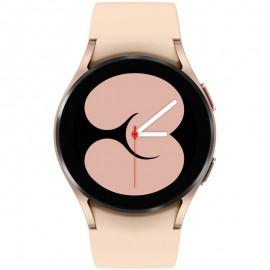 Samsung Galaxy Watch4 40mm SM-R860 Ružové