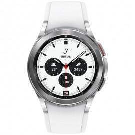Samsung Galaxy Watch4 Classic 42mm SM-R880 Strieborné