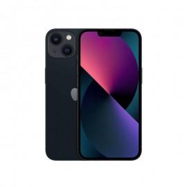 Apple iPhone 13 mini 128GB (Midnight) Čierny
