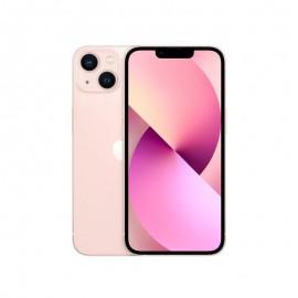 Apple iPhone 13 mini 256GB (Pink) Ružový