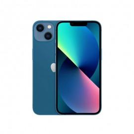 Apple iPhone 13 256GB (Blue) Modrý - SK Distribúcia