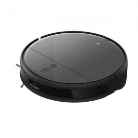 Xiaomi Mi Robot Vacuum Mop 2 Pro+ Čierny - SK Distribúcia