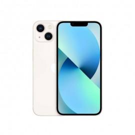 Apple iPhone 13 mini 128GB (Starlight) Biely