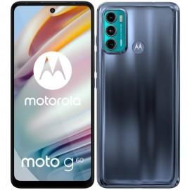 Motorola Moto G60, 6/128GB (haze gray) SK Distribúcia