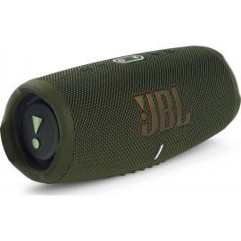 JBL Charge 5 Green